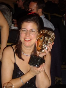 baftapic
