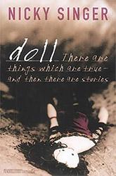 doll250