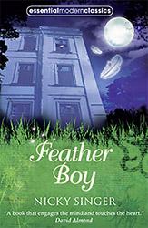 featherboy250