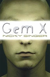 gemx250