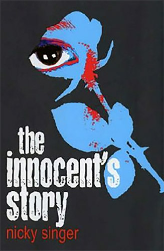 innocents500