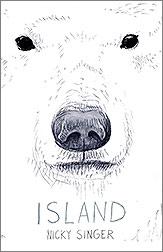 island250