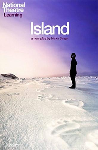 island500