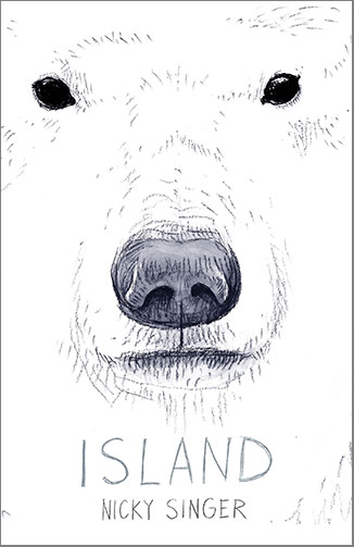 island500new