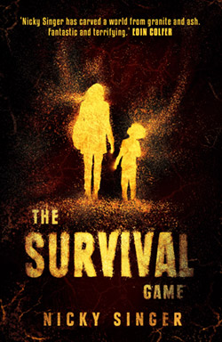 survivalgamecover